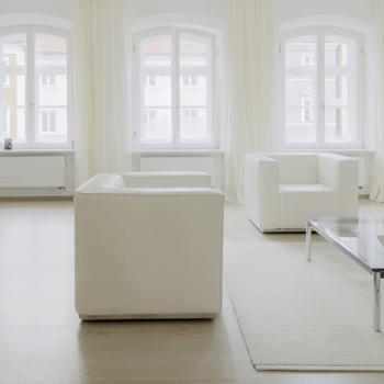 Immobilien mit besten Bewertungen in München und der Region