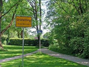 Immobilienmakler für 82166 Gräfelfing - Ihre Immobilien in München und Umgebung kaufen und verkaufen